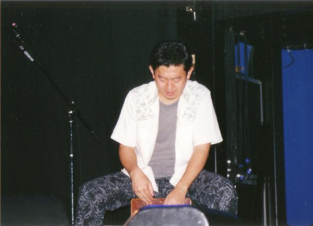 20021028_0012.jpg