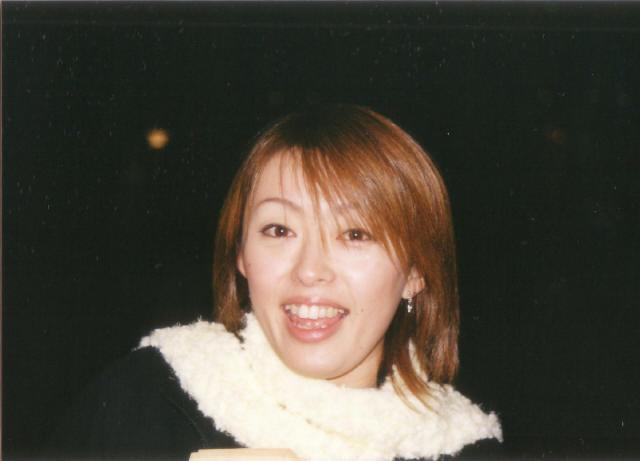 20021028_0016.jpg