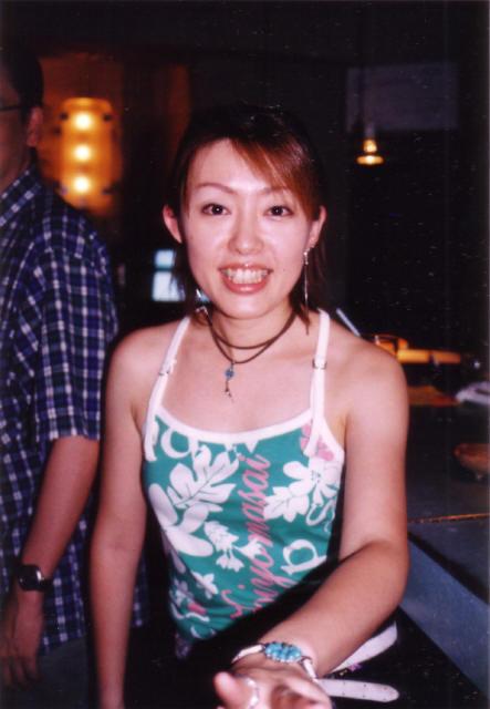 20030720_0010.jpg