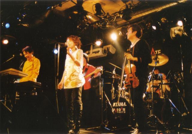 20031130_0006.jpg