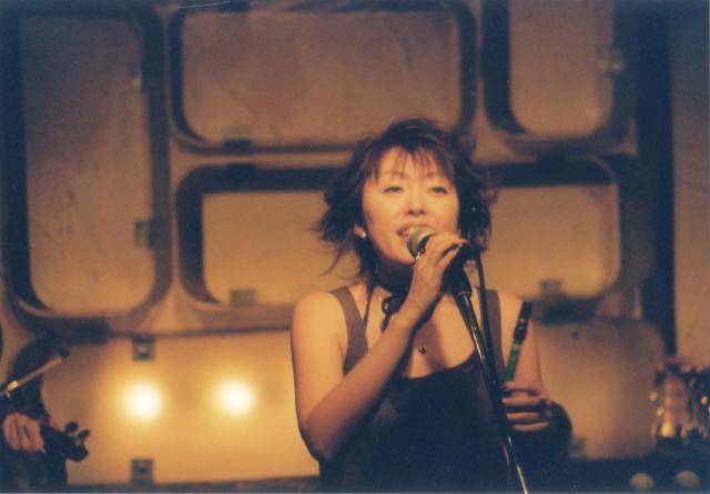 20040118_0002.jpg