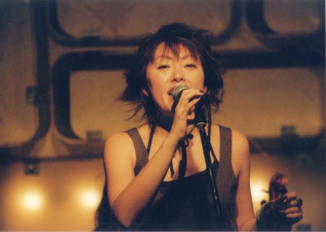 20040118_0014.jpg