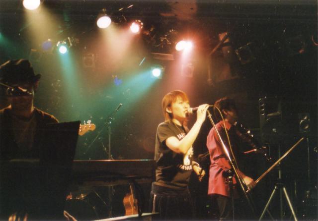 20040124_0002.jpg