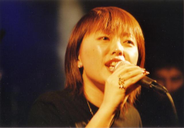 20040124_0005.jpg