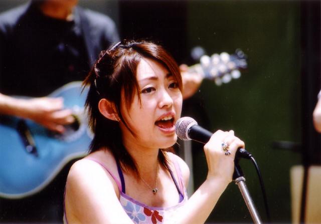 20040612_0001.jpg