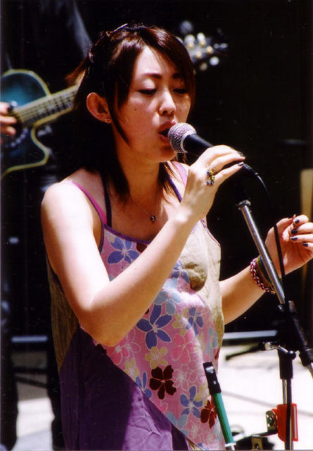 20040612_0007.jpg