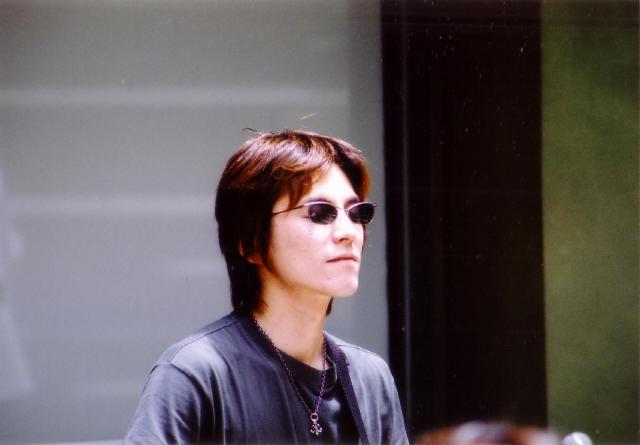 20040612_0010.jpg