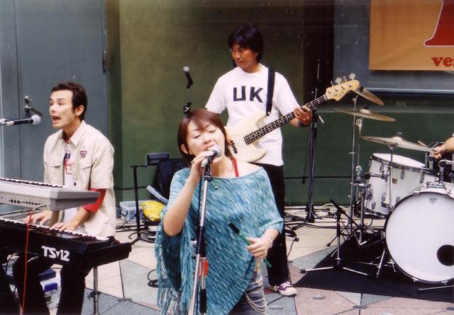 20040911_0001.jpg