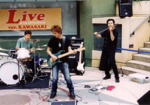 20040911_0002.jpg