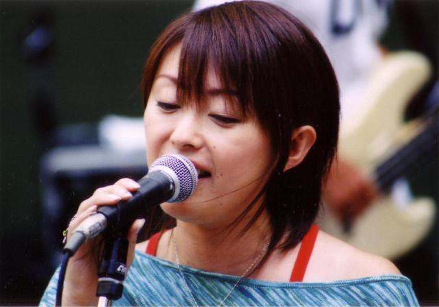 20040911_0006.jpg