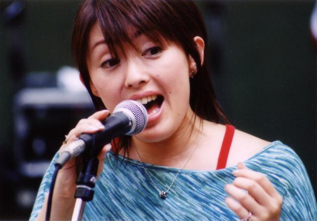 20040911_0012.jpg