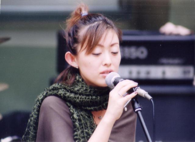 20041011_0004.jpg