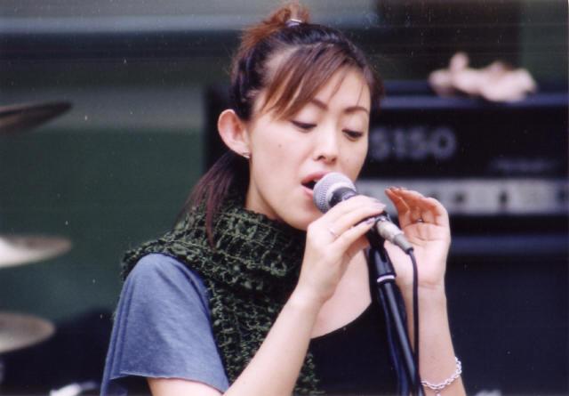 20041011_0013.jpg