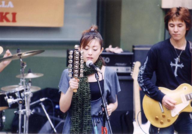 20041011_0014.jpg