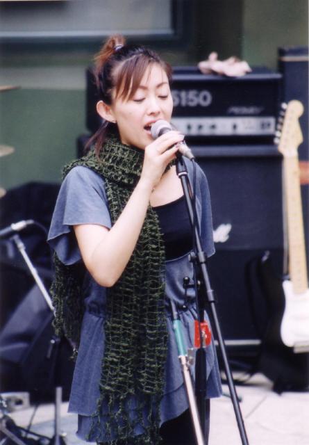 20041011_0016.jpg