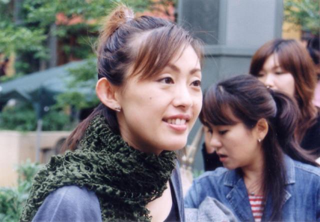 20041011_0018.jpg