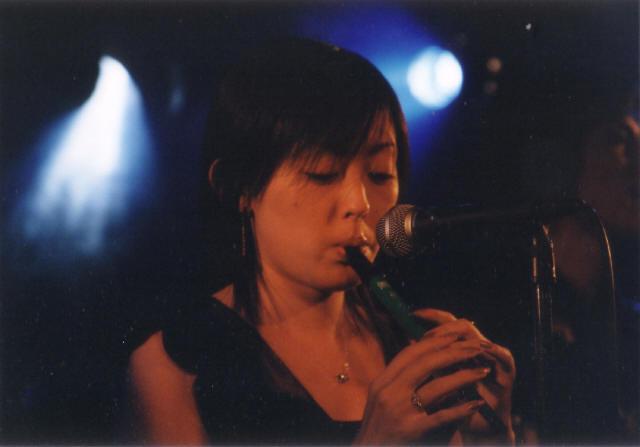 20041231_0002.jpg