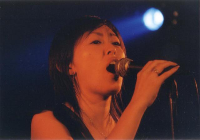 20041231_0008.jpg
