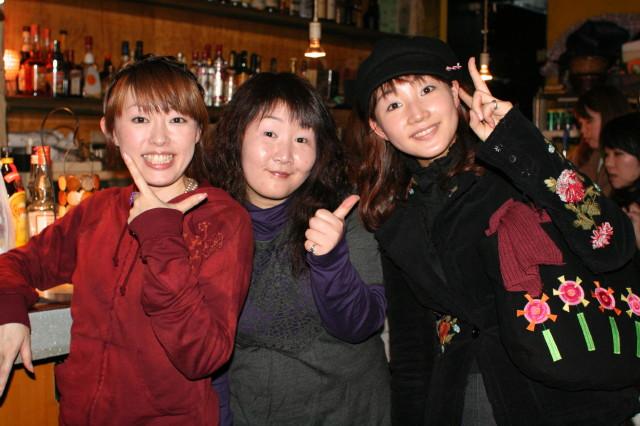 20051120_0020.jpg